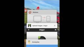 getlinkyoutube.com-Como fazer Link Para Skin Grand Truck Simulator