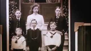 getlinkyoutube.com-Prince John The Windsors Tragic Secret