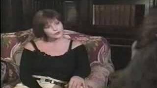 "getlinkyoutube.com-Priscilla Presley on ""First Person"" - June 29, 1991"