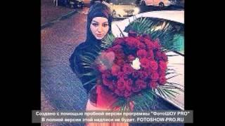 getlinkyoutube.com-Узбек клип 2015 сохта муслима