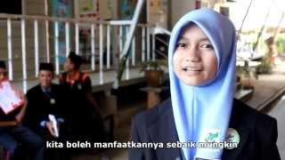 getlinkyoutube.com-Johan Peringkat Negeri Terengganu - Liga Remaja Kreatif 2014