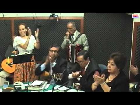 la comedia ranchera en el cine mexicano - martinez serrano