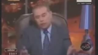 getlinkyoutube.com-حياه الدرديري وبرامج السكس في قناه الفراعين +18