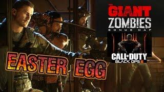 getlinkyoutube.com-Black Ops 3 THE GIANT Easter Egg Tutorial