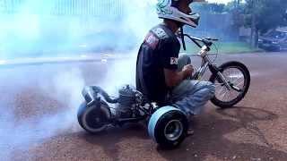 getlinkyoutube.com-Gerey trike drifit  motorizado com roda independente