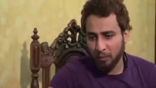 فيلم مصري ساخن و جامد جداللكبار فقط +18