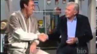 getlinkyoutube.com-The Andy Griffith Show 1993 Reunion