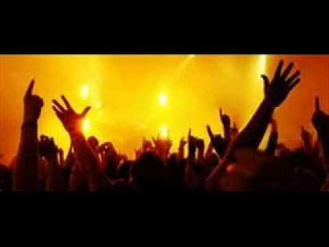 Somos del  Señor Coritos canta Tony Alcocer.wmv Gospel Evangelio