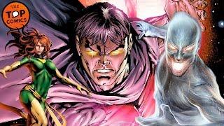 getlinkyoutube.com-Los 10 mutantes más poderosos de Marvel