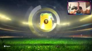 getlinkyoutube.com-FeelFIFA BEST OF IN FIFA 15 #AUFRILLE (HD/Deutsch /German) - CoolSoccerZocker