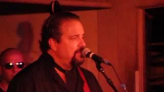 getlinkyoutube.com-Raul Malo - Waltz Across Texas
