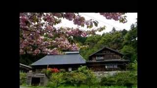 getlinkyoutube.com-四国山中・とある限界集落