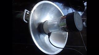 getlinkyoutube.com-cara membuat antena wajan boolic