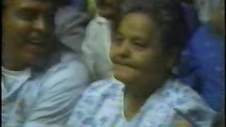 getlinkyoutube.com-Leono, Pantro & Tigro vs. Karonte, Mongol Chino & Indio Tarahumara