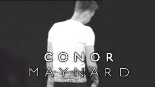 Conor Maynard - # R U Crazy