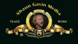 getlinkyoutube.com-THX & MGM Spoof