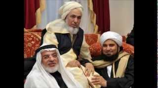 getlinkyoutube.com-Shaykh Hamza Yusuf - Who is Shaykh Abdullah bin Bayyah?