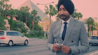 Dollar Vs Roti |  Ranjit Bawa | Latest Punjabi Songs 2015