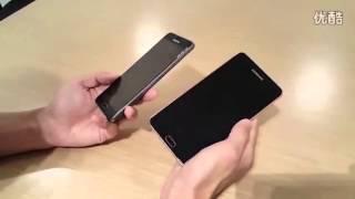 getlinkyoutube.com-เผยผลทดสอบ Samsung Galaxy A9 ทำคะแนน AnTuTu ได้ถึง 73,592 คะแนน!!!