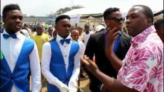 getlinkyoutube.com-Diamond-Dodoma uzinduzi wa TASAF awamu ya Tatu.