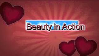 Beauty in Action.flv view on youtube.com tube online.