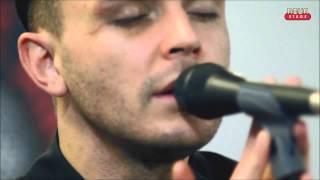 getlinkyoutube.com-Hurts - Wonderful Life (acoustic)