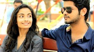 getlinkyoutube.com-Vizhiyil Vizhundhu Uyiril Kalandhu - Tamil Love Short Film