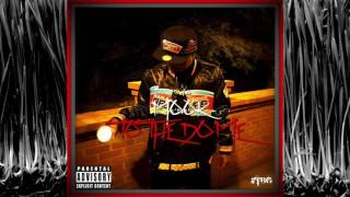 getlinkyoutube.com-Mook  - To The Dome (Un-Official Video) Shot By PJ @Plague3000