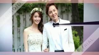 getlinkyoutube.com-10 مسلسلات كورية أتمنى أن أعيد متابعتها لروعتها :)