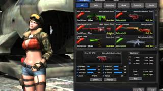 getlinkyoutube.com-Point Blank Garena Indonesia 1juta Cash By ADIRIVALDY Part 2