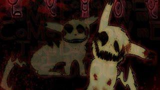getlinkyoutube.com-【ホラー?】発情したポケモンに襲われる!?hypno's nightmare実況プレイ【サトシ目線】