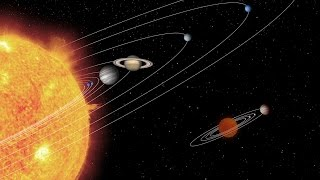 getlinkyoutube.com-Nibiru-Planet X System and its Impact on our Solar System