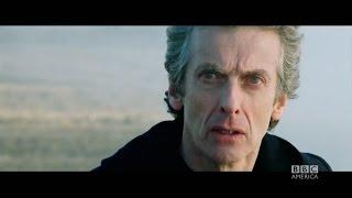 getlinkyoutube.com-Official Doctor Who Season 9 Trailer