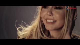 DENISA - Hello, Hello (MUSIC VIDEO 2017)