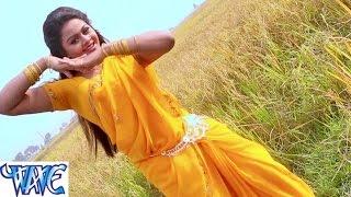 getlinkyoutube.com-HD तोहरे नावे जवानी कईनी - Tohare Nave Jawani Kaini -Teri Meri Ashiqui - Bhojpuri Hot Songs 2015 new