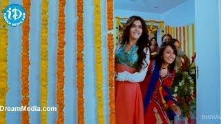 getlinkyoutube.com-Venkatesh, Mahesh Babu Seethamma Vakitlo Sirimalle Chettu Movie Part 3/15