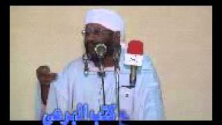 getlinkyoutube.com-وقفات مع كتب البرعي   الشيخ محمد مصطفى عبدالقادر
