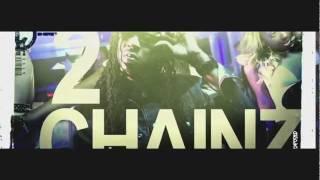 Young Jeezy - Supafreak (feat. 2 Chainz) (Teaser)