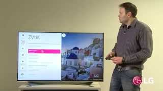 getlinkyoutube.com-Nastavení funkcí u LG TV 2015