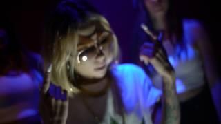 Kool John - Supah High (feat. Lil Debbie)