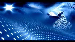 getlinkyoutube.com-اجمل خلفيات فيديو متحركة للمونتاج 2015 HD