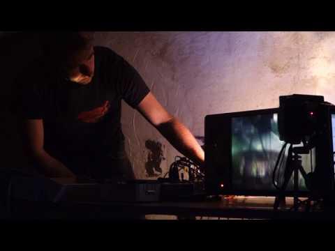 Kris Limbach & Scott Sinclair - Secret Shots