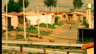 getlinkyoutube.com-Jabu There is a race