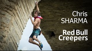getlinkyoutube.com-Chris Sharma wins Red Bull Creepers