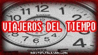 getlinkyoutube.com-VIAJEROS DEL TIEMPO - 12 CASOS IMPACTANTES
