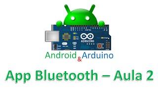 getlinkyoutube.com-AppBluetooth - App Inventor 2 (Aula 2)