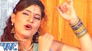 Dardiya Hola Badi Jor - दरदिया होला बड़ी जोर - I Am Sexy Lady - Bhojpuri Hot Songs HD