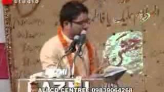 getlinkyoutube.com-Mir Hasan Mir In India