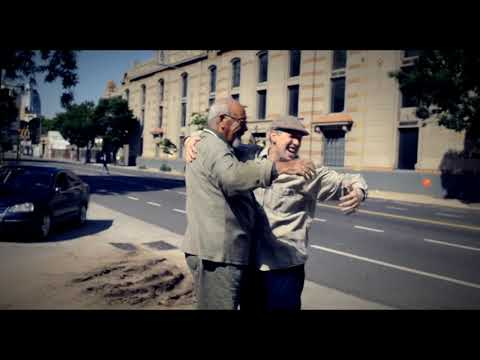 Abuelito Dime Tu de Xxl Irione Letra y Video