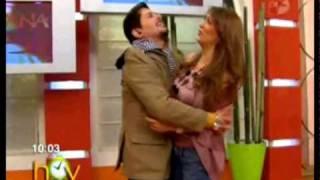 getlinkyoutube.com-Andrea y Ernesto Beso